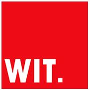 WIT. Indonesia