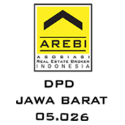 Arebi DPD Jawa Barat