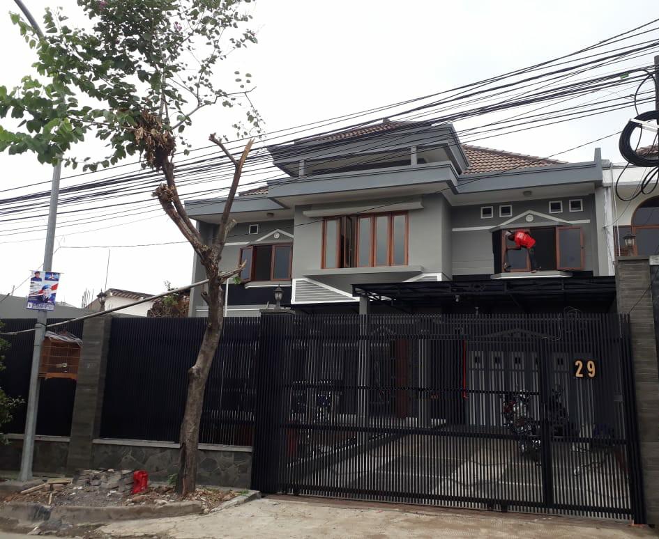 Rumah Sukahaji