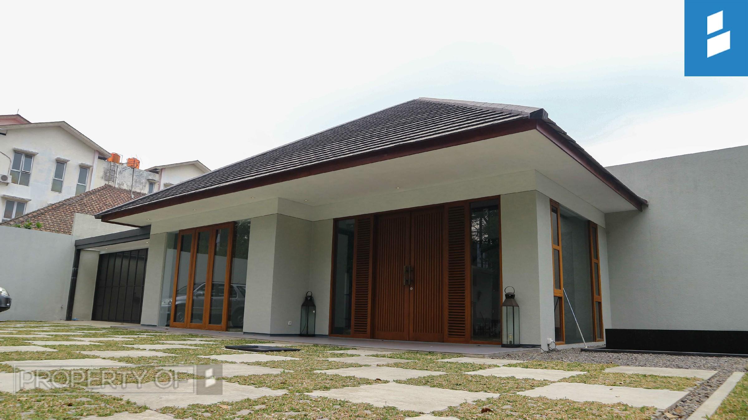 Rumah Supratman