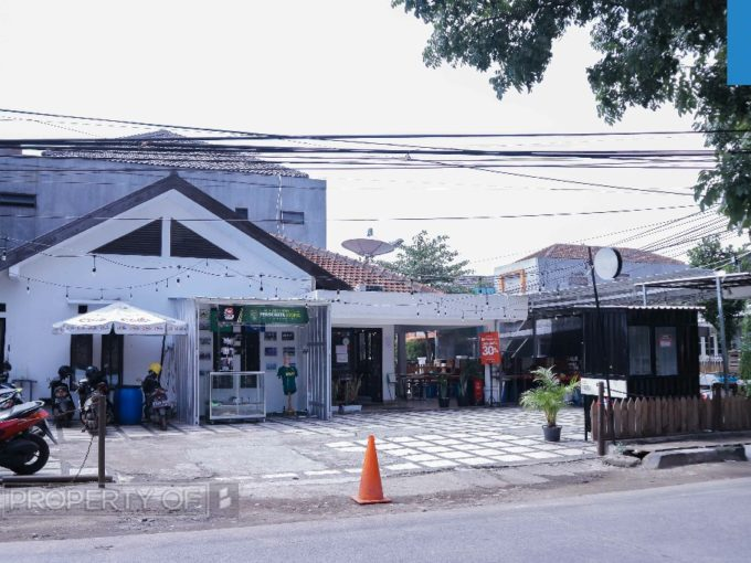 Rumah Cijagra